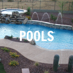 Swimming pool contractors swimming pool service pros for Sacramento swimming pool builders