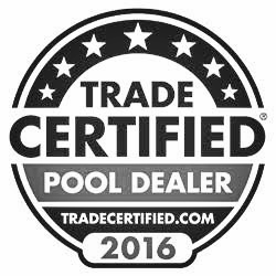 Swimming Pool Contractors Amp Swimming Pool Service Pros