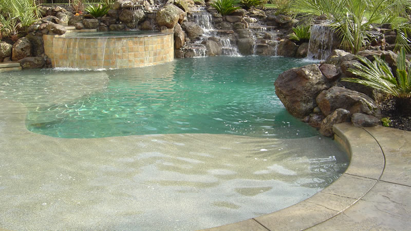 Phosphates project details - Phosphate levels in swimming pools ...